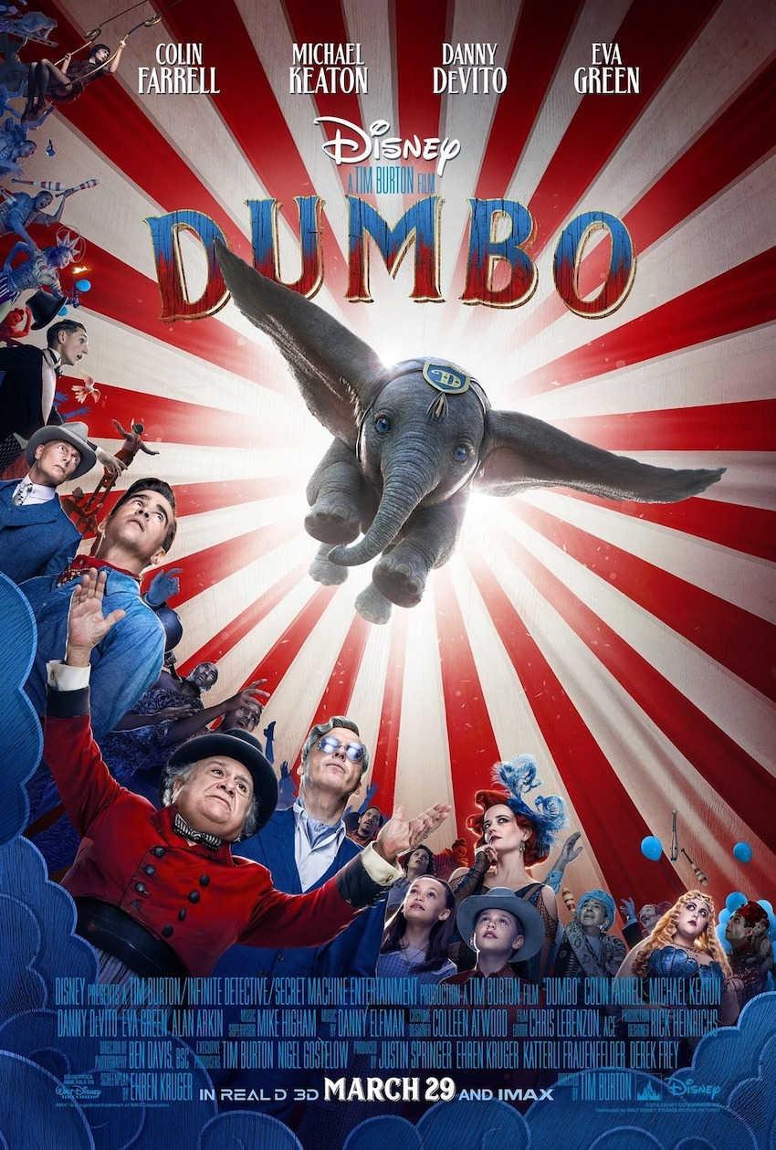 Dambo